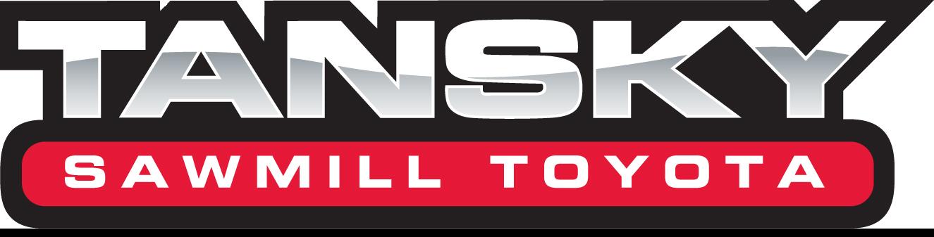 Tansky logo